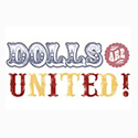Dolls United