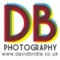 David Bridle