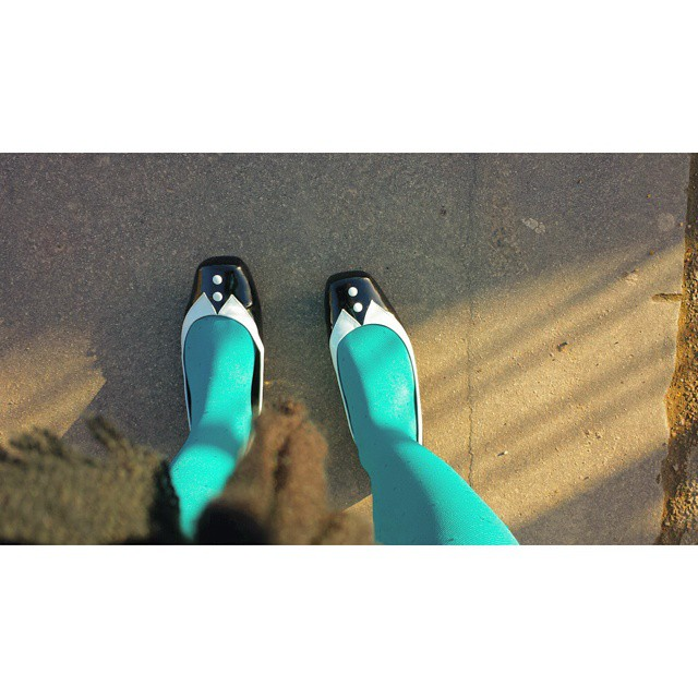 Tuxedo feet @officeshoes #shoes #shoeaddict #shoesoftheday #shoeporn #instashoes #instagood #cute