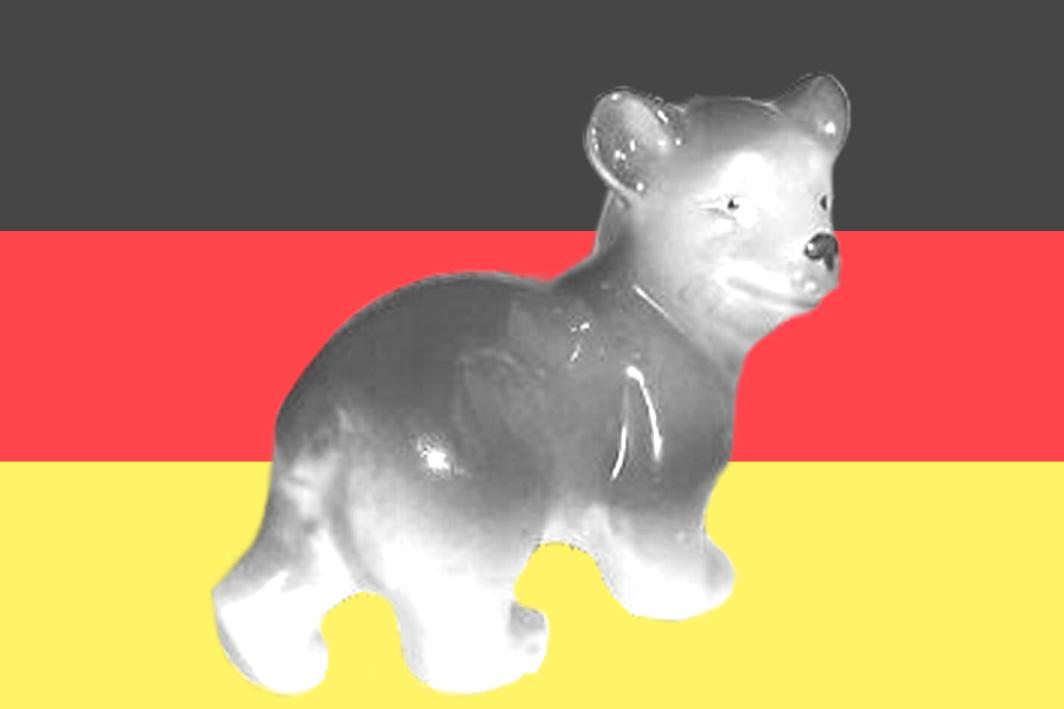Berlin copy