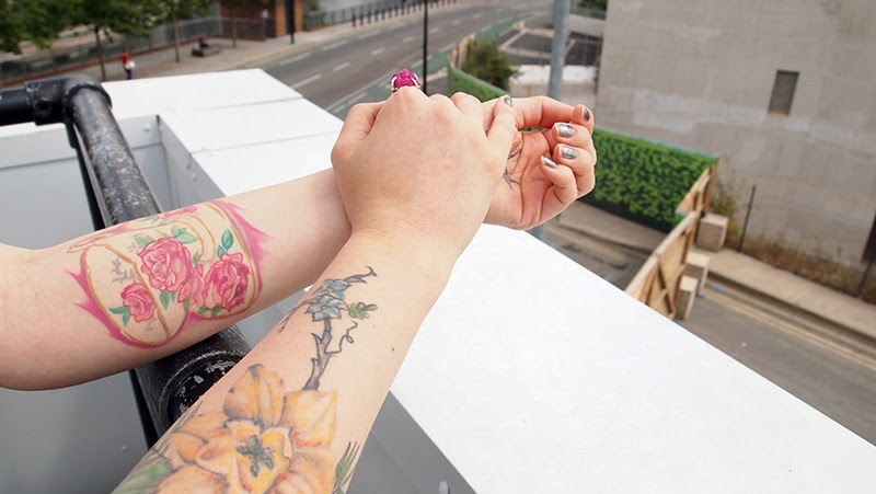 bloomzy-simply-health-tattoo-fashion-style-blogger-2