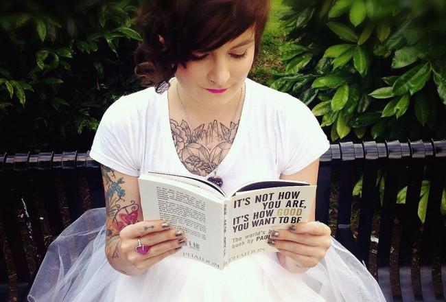 tattoo-interview4