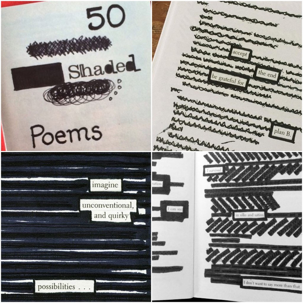 50-Shaded-Poems-by-Cassy-Fry-1024x1024