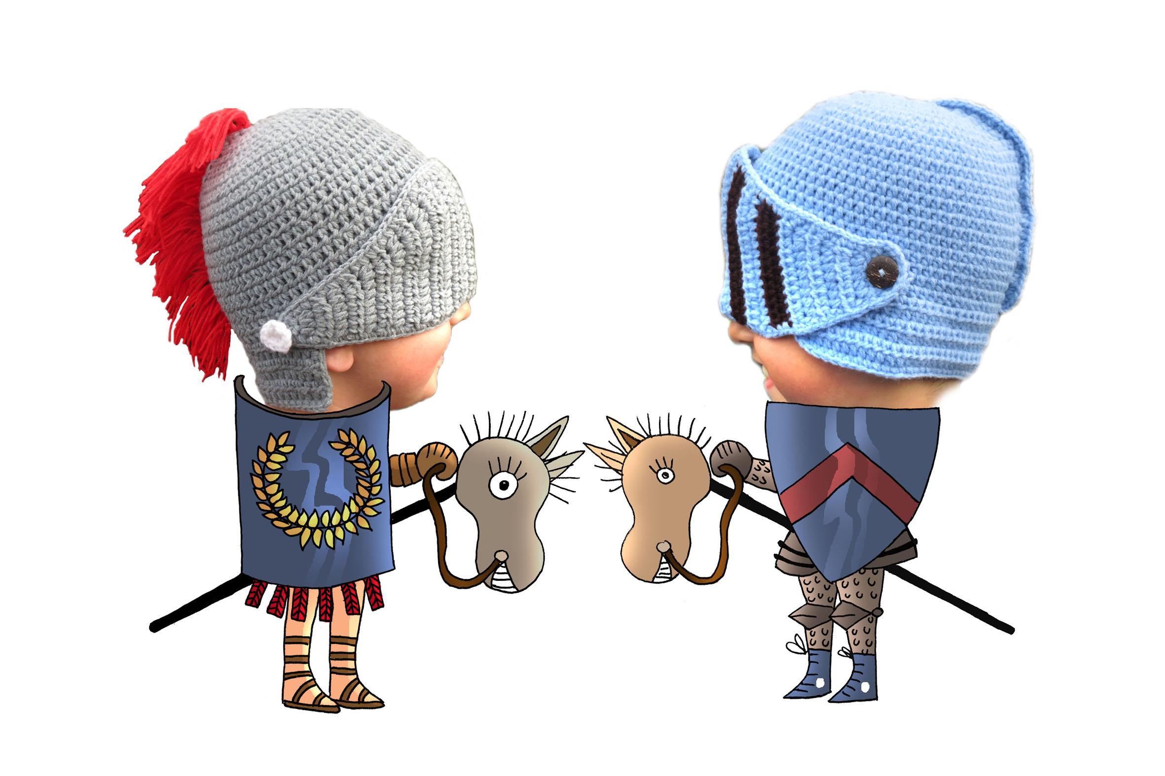 boys hats copy small