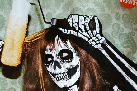 skeleton-girl-diy-low-low-res-cropped