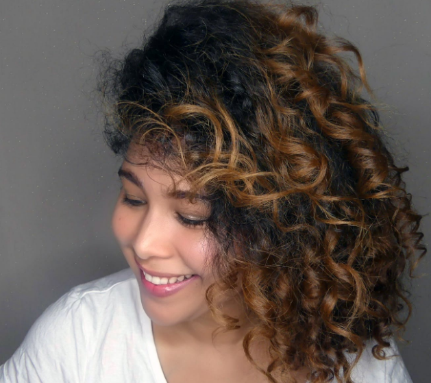curly hair 04