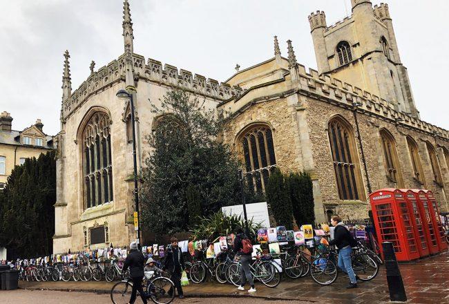 Cambridge 06